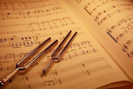 Wahlandt Chormusik